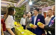 Over 60 OCOP fairs organized nationwide