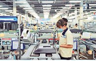 HCM city offers many incentives to key industrial products