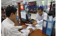 Some 14,700 enterprises resume operation in three months