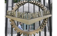 ADB, AFD reaffirm strong cooperation in key sectors, Including climate action