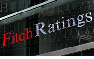 Fitch Ratings revises Vietnam's outlook to positive