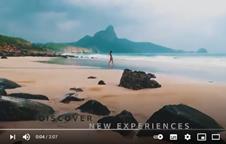 Ba Ria – Vung Tau promotes tourism on BBC Global News