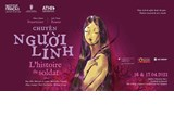 Classic musical by French-Russian composer in Hanoi