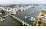 Ceremony announces establishment of new economic zone in Kien Giang