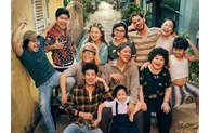 Four Vietnamese movies winning high box office revenues screened at Asian Film Festival in Italy