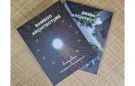 Books on Vietnamese green architecture published in US