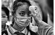 Vietnamese photographer wins gold medal at Spain's photo competition