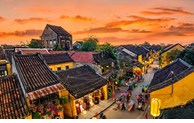 Students at primary schools in Hoi An city to receive heritage education
