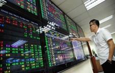 British press highly appreciates Vietnam's stock market