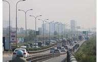 Ho Chi Minh city needs over 42 billion USD for transport infrastructure