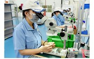 Bac Ninh focuses helping businesses resume operation in second half