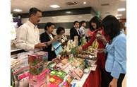 Hanoi recognizes over 1,000 OCOP products in 2019-2020