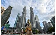 COVID-19 lockdown puts pressure on Malaysian government
