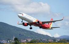 Vietjet to trial IATA Travel Pass for international flights