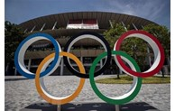 VTV to screen Tokyo 2020 Olympics for free