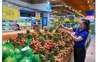 Inflation still under control: meeting