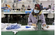 Vietnam backs adding gender issues into anti-terrorism