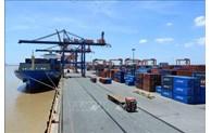 Vietnam ranks third in logistics performance index in ASEAN