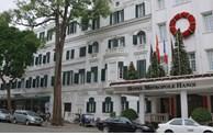 Hanoi sees improvement in room occupancy