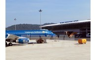 Ministry of Transport agrees to pilot receiving international tourists to Phu Quoc