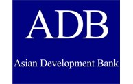 ADB invests USD50 million in PAG Growth II to support midsized companies in developing Asia