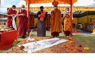 Bhutan launch construction of satellite clinics at Babena, Thimphu