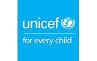 Children in Viet Nam at 'high risk' of the impacts of the climate crisis - UNICEF