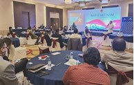 Indian firms look to invest in Vietnam
