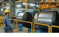 Industrial production index still rises despite COVID-19
