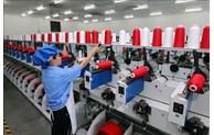 Vietnam absorbs over 19 billion USD of FDI capital in 8 months