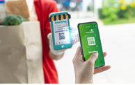Mobile payment users in Vietnam rank third in the world