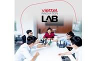 Viettel operates 2 modern open labs in Southeast Asia