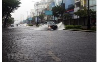 Central localities ramp up efforts to brace for Typhoon Conson