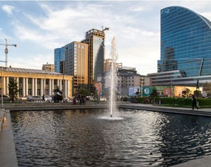 Mongolia to focus on recovery from COVID-19 for inclusive and sustainable growth