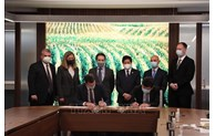 Vietnam, US step up cooperation in agriculture