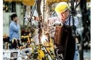Nine-month FDI inflows up 4.4 percent despite COVID-19