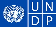New UNDP studies recommend larger cash assistance program and phased approach reopening
