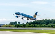 SCIC disburses nearly 6.9 trillion VND to buy Vietnam Airlines shares