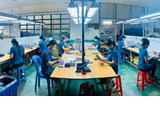 Ho Chi Minh City: Economic recovery based on principle of safety