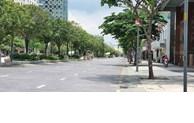 Southern city to resume economy on safety principle