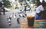 Ho Chi Minh City among Top destinations to enjoy a coffee