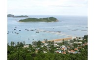 Quang Ninh eyes 2 million tourists in Q4