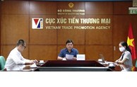 Many opportunities for Vietnamese enterprises to export to Chile
