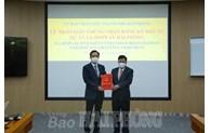 LG Display Vietnam Hai Phong adds 1.4 billion USD in investment