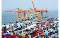 Trade deficit of 1.51 billion USD in first half of September 2021