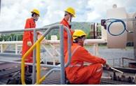 PetroVietnam posts three-fold rise in pre-tax profits