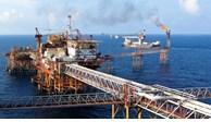 Fitch Ratings ranks PetroVietnam