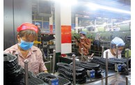 Creating driving force for economic recovery in Ho Chi Minh City