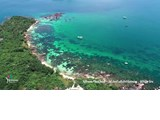 """Clip """"Vietnam: Travel to Love!"""" on beauty of Phu Quoc Island launched"""
