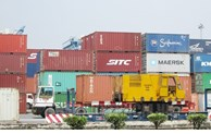 Southern city calls for investment in three logistics centers